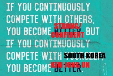 -Mike Tyson