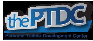 PTDC-logo2