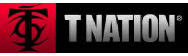 t-nation-logo-2